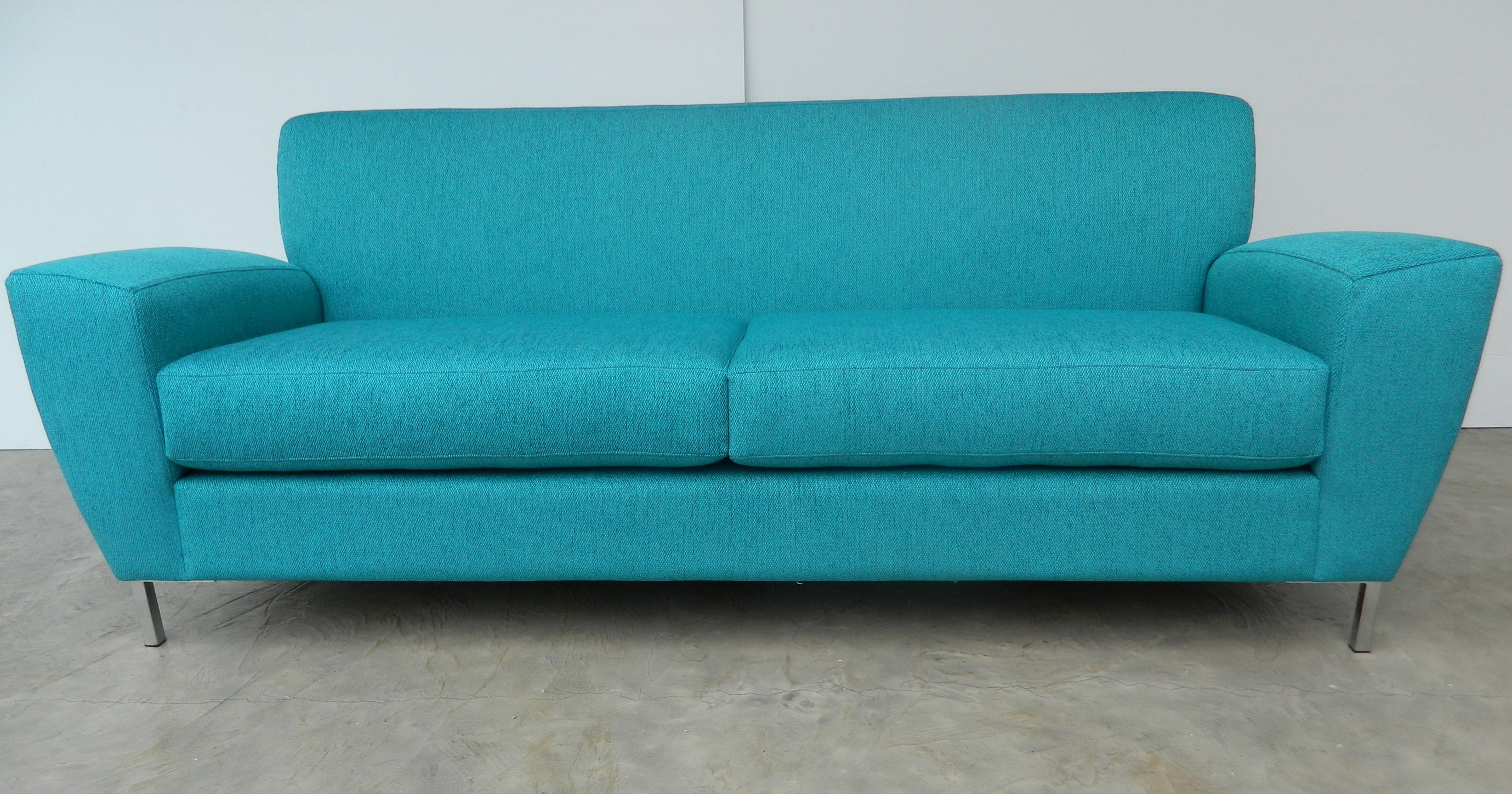 Custom Sofas, Loveseats, and Sectionals