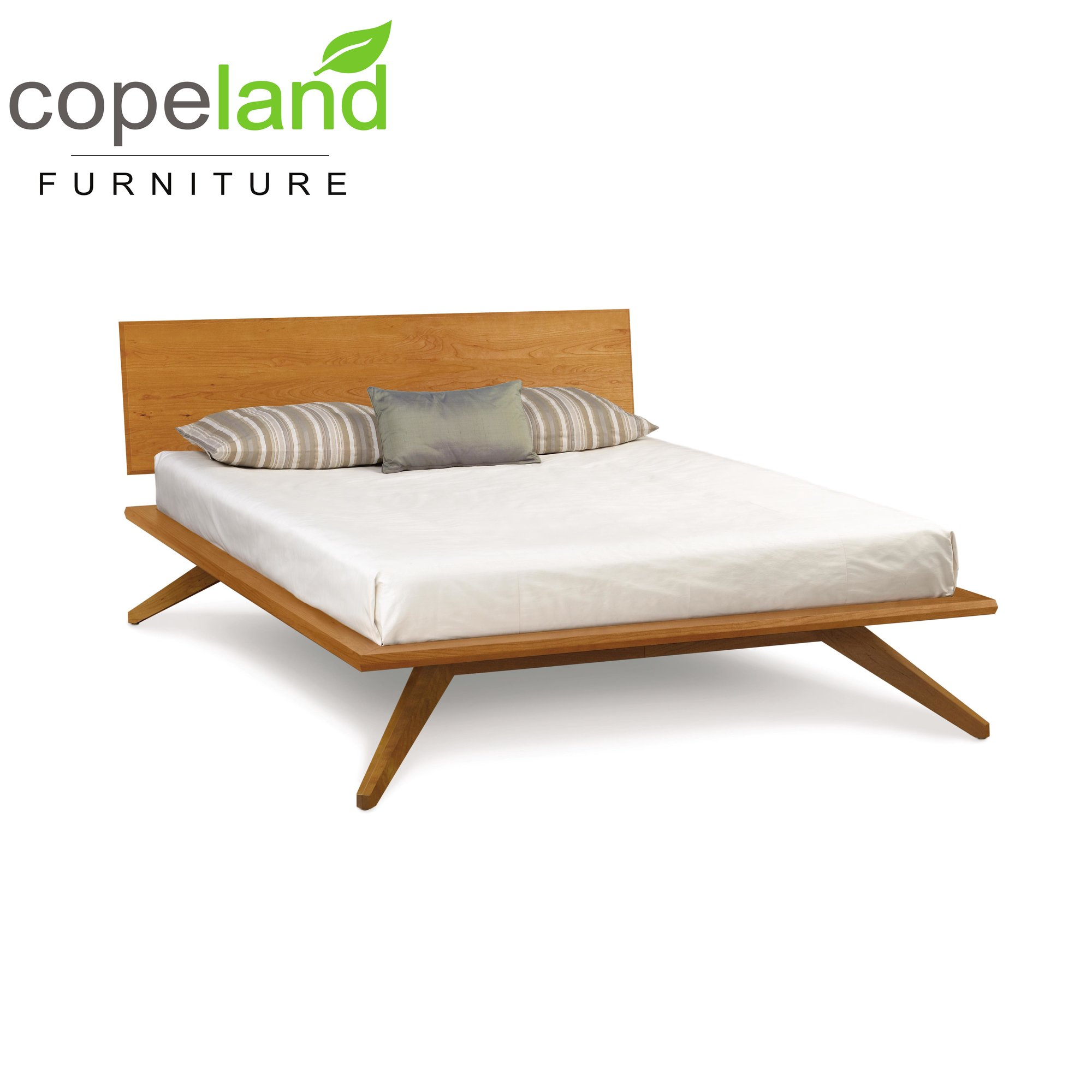 Modern And Contemporary Furniture Stores In The South Bay