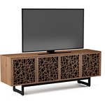 The Elements TV stand from BDI comes in over 20 combinations!