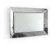 Calligaris - Pleasure Mirror
