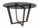 Elite Modern - Chelsea Round Dining Table (395RND)
