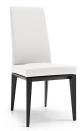 Calligaris - Bess Dining Chair (CS1294-SK)