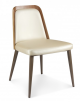 Elite Modern - Coco Dining Chair (4022)