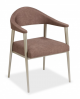 Elite Modern - Tiffany Dining Chair (4019-FS)