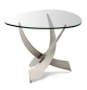 Elite Modern - Reef End Table (277E)