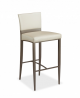 Elite Modern - Carina Counter Stool (4018FSB-24)