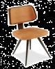 Elite Modern - Aimee Dining Chair (4024)