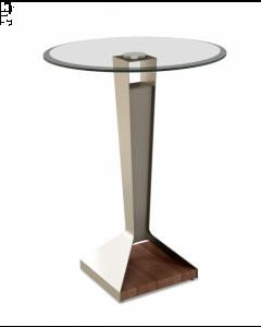 Elite Modern - Beacon Pub Table (380P)