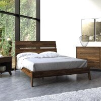 Browse our bedroom furniture