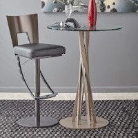 Browse our bar and counter stools