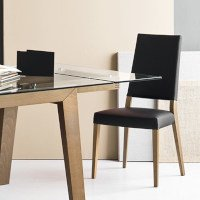 Browse our dining chairs