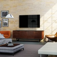 Browse our home entertainment furniture