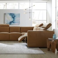 Browse our sectionals