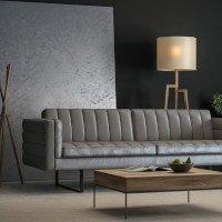 Browse our sofas