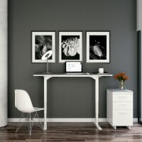 Browse our office furniture