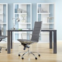 Browse our office chairs