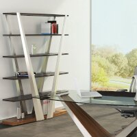 Browse our shelving