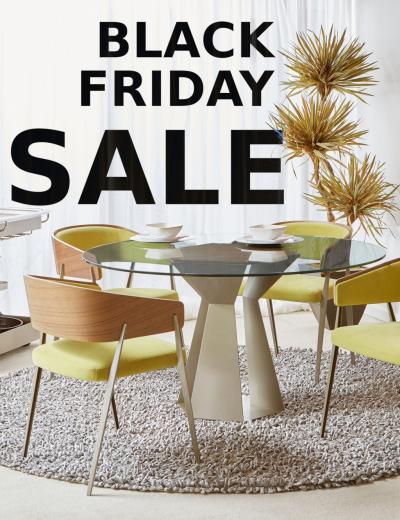Black Friday Furniture Sale 2018