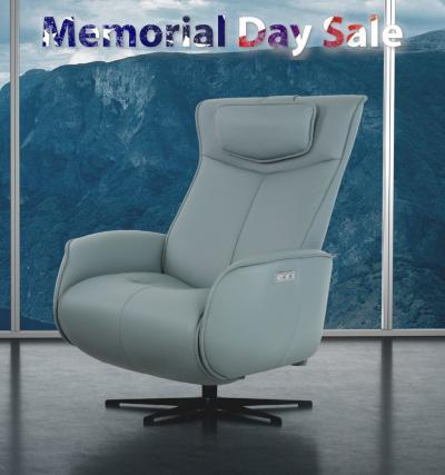 Memorial Day Sale 2019